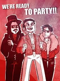 Image result for what we do in the shadows meme