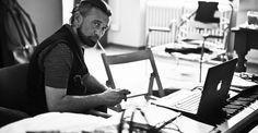 John De Leo, da Roma al via Instore tour   Radio Web Italia