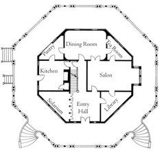 http://www.josephpelllombardi.com/5homes/IMAGES/octagon/1st_Floor_Plan.jpg