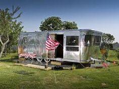 """Résultat de recherche d'images pour """"interieur caravane americaine"""""""