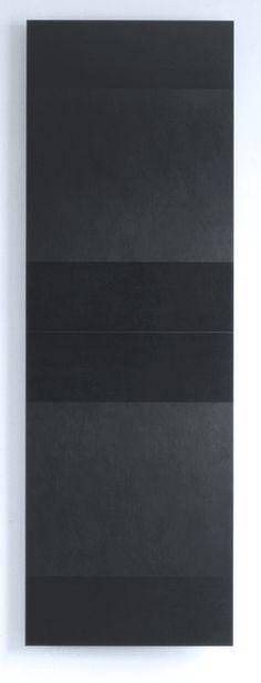 Frank Gerritz | Depending on What?, 1998 | Pencil on MDF