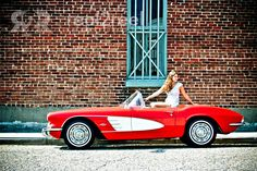 senior pictures with cars | Leave a Reply Cancel reply