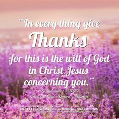 """""""Rejoice evermore. Pray without ceasing. In every thing give thanks: for this is the will of God in Christ Jesus concerning you."""" 1 Thessalonians 5:16-18 KJV ✞Grace and peace in Christ! Savior, Jesus Christ, Bible Timeline, 1 Thessalonians 5 16, Bible Verses Kjv, Pray Without Ceasing, Thy Word, Son Of God, Storms"""