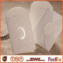 Свадебные приглашения карты бесплатная нестандартный формат бумаги лазерная резка свадебные приглашения элегантный(China (Mainland))