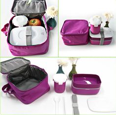 Cheap box tree, Buy Quality bag skin directly from China box bus Suppliers: 17 Pieces Set Kitchen Storage Boxes Bento Lunch Box Plastic Storage Containers with Lids Food Cereal Coffee Container Fr