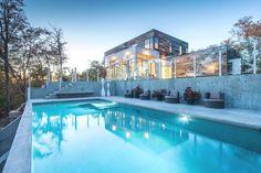 Luxury-Home-Quebec-Canada-Adelto-04