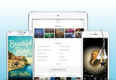 Scribd Wants You to Know About Its new Discovery Features (And That it Isnt Dead Yet)