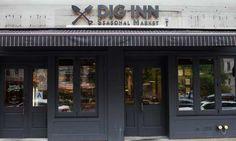 NY :: DIG INN SEASONAL MARKET!   starving.com.br   Bloglovin'