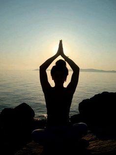 Mi segítünk az önismeret magasabb szintjének a megtalálásában! http://szellemszive.hu/