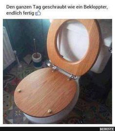 Besten Bilder, Videos und Sprüche und es kommen täglich neue lustige Facebook Bilder auf DEBESTE.DE. Hier werden täglich Witze und Sprüche gepostet!   Pinteres…