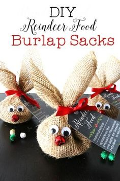 32 Best Diy Christmas Crafts To Sell Images Christmas Picture
