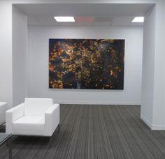 Lobby (JTD)