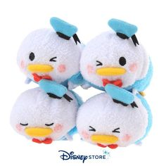 I really want a bunch of these theyre so freakin cute ♡