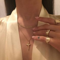 Diamond Hoop Earrings, Crystal Earrings, Piercing, Jewelery, Jewelry Necklaces, Jewelry Box, Geode Jewelry, Shops, Boho Necklace