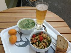 Best Soup in Basel Basel, Soup, Eggs, Breakfast, Places, Morning Coffee, Soups, Egg, Morning Breakfast