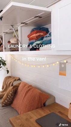 Bus Life, Camper Life, Camper Van, Bus Living, Tiny House Living, School Bus House, Van Home, Van Interior, Camper Interior Design