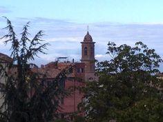 Montepulciano #montepulciano