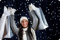 Bargain Bacchanalia: Black Friday Shopping Tips
