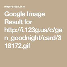 Google Image Result for http://i.123g.us/c/gen_goodnight/card/318172.gif