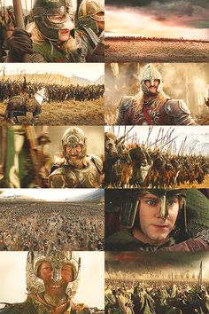 Day 4 (part 2): ok so it's hard to choose my favorite scene so I chose two. This is the second one: Battle of the Pelennor Fields. Loved this scene so much. But my favorite FAVORITE part is afterwards where Pippin finds Merry after the battle. Oh my gosh it made me cry at first it was so beautiful and amazing, their friendship <3