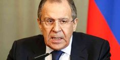 """Top News: """"RUSSIA POLITICS: Russia Calls For 'Post-West World Order'"""" - https://politicoscope.com/wp-content/uploads/2017/02/Sergey-Lavrov-Russia-Political-Headlines.jpg - Russian Foreign Minister Sergey Lavrov wants globalleaders to embrace a new world order where the U.S. and other western nations are not calling the shots.  on World Political News - https://politicoscope.com/2017/02/21/russia-politics-russia-calls-for-post-west-world-order/."""