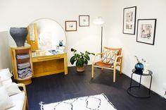 samuji house - every minimalist's wet daydream. #home #finnish #design #syle   Love Da Helsinki   Lily.fi