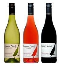 Runner Duck Range | Vergenoegd Wine Estate Runner Ducks, 23 August, Wine Festival, Range, Cookers