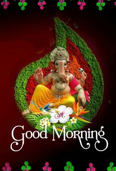 Good Morning Clips, Good Morning Roses, Good Morning Images, Wednesday Wishes, Happy Wednesday, Beautiful Love Pictures, Ganesh, Mens Fashion, God