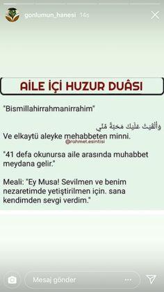 Islamic Teachings, Islamic Quotes, Muslim Pray, Beautiful Names Of Allah, Islam For Kids, Allah Islam, Religion, Self Improvement, Prayers