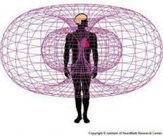 Blog - http://universulinterior.com/epuizarea-suprarenalelor-o-problema-actuala-neabordata-de-medici/