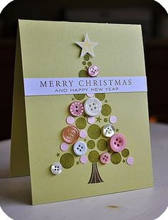Google Image Result for http://blackfriday.cincysavers.com/files/2011/12/Cute_Holiday_cards7.jpg