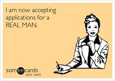 accepting applications for a boyfriend - Google Search