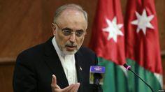 Iran bangun dua reaktor nuklir anyar tahun ini