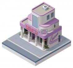 14753152-isometric-nightclub-building.jpg (1200×1122)