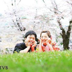 【iwamoto_yk】さんのInstagramをピンしています。 《at the time. 桜続きます🌸 ✳︎ ✳︎ 年明けは1/7から京都店リニューアルオープンします♪ 皆様遊びに来て下さいね。 #結婚式準備 #weddingphotos #2017夏婚 #bridal #和装#日本中のプレ花嫁さんと繋がりたい #プレ花嫁 #フォロー大歓迎#ロケーションフォト #写真好きな人と繋がりたい #カメラ  #色打掛#和装ロケーション #春ロケーション# #japan #ポートレート#桜前撮り#和装髪型#スタジオtvb #岡崎#桜ロケ#桜#京都ロケ#笑顔#スタジオTVB京都 #2017秋婚 #ウェディングニュース》