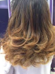 """Résultat de recherche d'images pour """"tay and day miel cheveux mi long"""""""