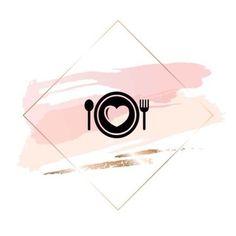 Pin on Insta stories cover Instagram Background, Instagram Frame, Instagram Logo, Instagram Story Template, Instagram Story Ideas, Instagram Symbols, Cake Logo Design, Profile Pictures Instagram, Insta Icon
