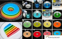 http://pomyslowi.net/7236,teczowy-deser-galaretkowy.html