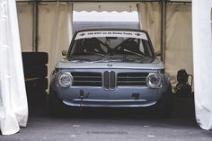 HistoricTrophy | Nurburgring By Between The White Lines