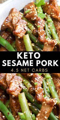 Keto Foods, Ketogenic Recipes, Low Carb Recipes, Diet Recipes, Healthy Recipes, Ketogenic Diet, Ketogenic Breakfast, Free Keto Recipes, Diabetic Breakfast