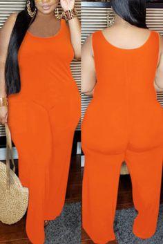 US$ 14.49 US$ 20.70 Orange Fashion, Brown Fashion, Camouflage Fashion, Ladies Day Dresses, Short Curly Wigs, Big Girl Fashion, Style Fashion, Black Women Hairstyles, Shoes Wholesale