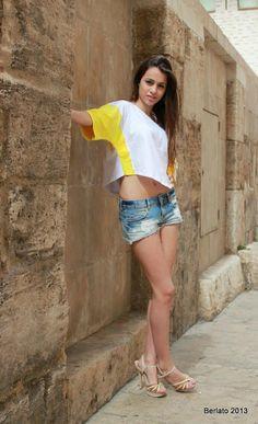 http://www.originalt-shirts.com/jane.html
