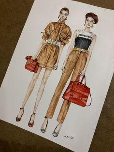 You are in the right place about fashion sketches clothing Here we offer you the Fashion Design Sketchbook, Fashion Design Drawings, Fashion Sketches, Dress Sketches, Fashion Figure Drawing, Fashion Drawing Dresses, Dress Illustration, Fashion Illustration Dresses, Fashion Illustrations