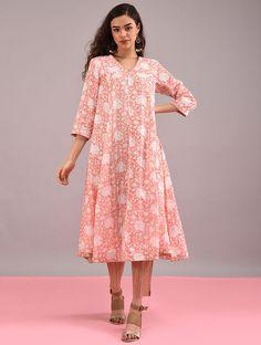 Summer Story, Shopping Coupons, Saree Dress, Punjabi Suits, Dobby, Salwar Kameez, Lehenga, Printed Cotton, Pearl