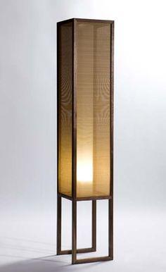 전주 명품공예 브랜드 '온' :: 전북중앙신문 Spa Lighting, Lighting Design, Zen Style, Handmade Lamps, Wooden Lamp, Lamp Design, Home Decor Accessories, Pendant Lamp, Lamp Light