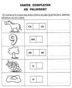 atividades+silabas+silabario+599.jpg (421×512)