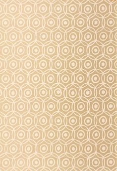 Lowest prices and free shipping on F Schumacher wallpaper. Search thousands of wallpaper patterns. $5 swatches. Item FS-5005952.