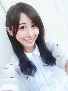 斎藤ちはる http://blog.nogizaka46.com/chiharu.saito
