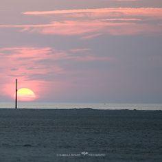 haiku - eine annäherung: 3 - 1 sea and sun