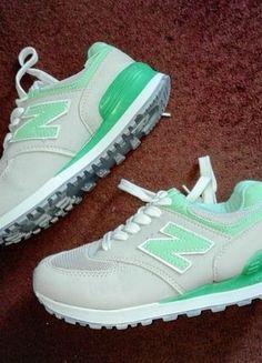 Kup mój przedmiot na #vintedpl http://www.vinted.pl/damskie-obuwie/bieganie/16519098-new-balance-buty-sportowe-nowe-nie-noszone-newbalance-mietowe